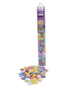 fairyland-plus-plus-toyvlakia-se-solina-pastel-mix-100-tem-1
