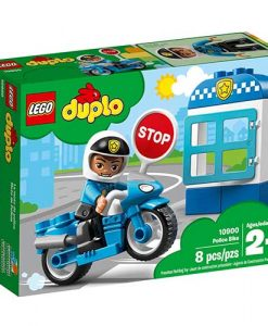 fairyland-police-bike-1
