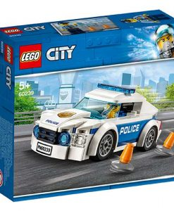 fairyland-police-patrol-car-1