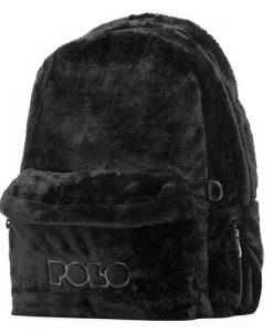 fairyland-polo-sakidio-mini-fur-limited-edition-2020-1