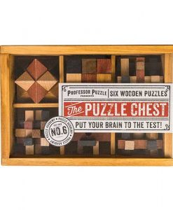 fairyland-puzzles-and-games-the-puzzle-chest-1