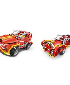 fairyland-qihui-mechanical-master-remote-control-vehicle-suv-car-amp-roadster
