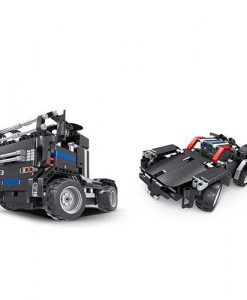 fairyland-qihui-mechanical-master-remote-control-vehicle-truck-amp-sportscar