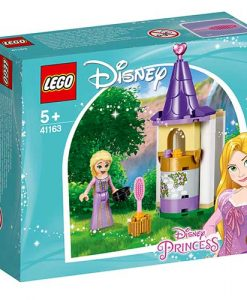fairyland-rapunzel-s-small-tower-1
