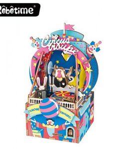 fairyland-robotime-diy-music-box-amusument-park-1
