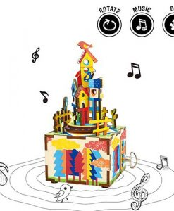 fairyland-robotime-diy-music-box-castle-in-the-sky-1
