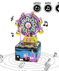 fairyland-robotime-diy-music-box-ferris-wheel-1