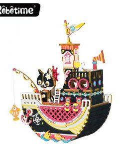 fairyland-robotime-diy-music-box-fishing-kitty-1