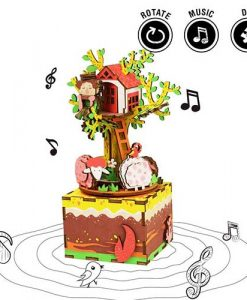 fairyland-robotime-diy-music-box-tree-house-1