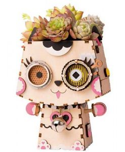 fairyland-robotime-flower-pot-kitty-1