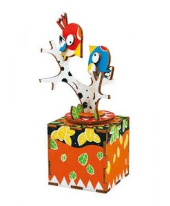 fairyland-robotime-moysiko-koyti-song-bird-tree-1