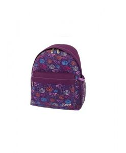 fairyland-sakidio-platis-polo-mini-bag-5