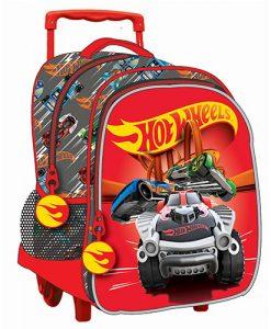 fairyland-sakidio-trolley-gim-hot-wheels
