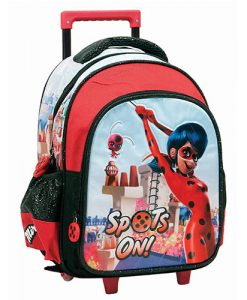 fairyland-sakidio-trolley-gim-ladybug-super-heroes