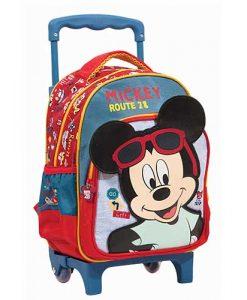 fairyland-sakidio-trolley-gim-mickey-roadtrip