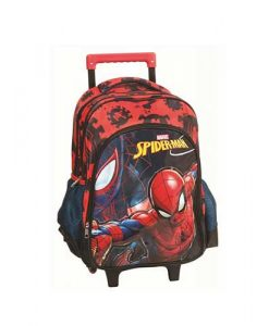 fairyland-sakidio-trolley-gim-spiderman-black-1