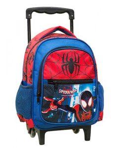 fairyland-sakidio-trolley-gim-spiderman-spiderverse