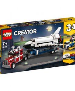 fairyland-shuttle-transporter-1