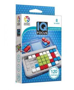 fairyland-smartgames-epitrapezio-iq-focus-120-challenges-1