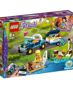 fairyland-stephanie-s-buggy-amp-trailer-1