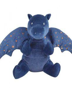 fairyland-tikiri-loytrino-mid-night-dragon