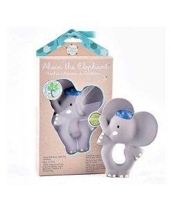 fairyland-tikiri-masitiko-alvin-to-elefantaki