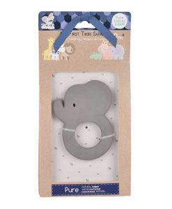 fairyland-tikiri-masitiko-elefantas