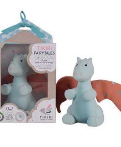 fairyland-tikiri-masitiko-koydoynistra-sunrise-dragon