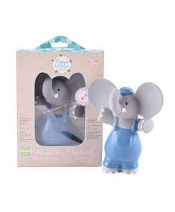 fairyland-tikiri-squeaker-alvin-to-elefantaki