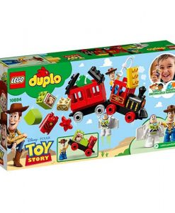fairyland-toy-story-train-1