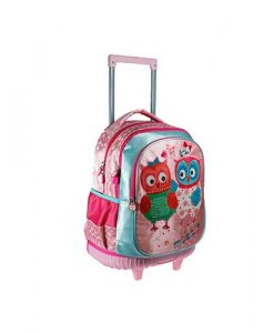 fairyland-trolley-tsanta-must-owls-koukouvagies-1