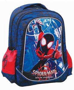 fairyland-tsanta-platis-gim-spiderman-spiderverse-oval