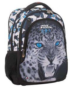 fairyland-tsanta-platis-no-fear-leopard