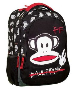 fairyland-tsanta-platis-paul-frank-win