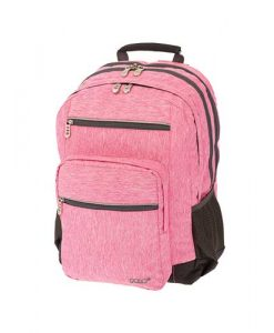 fairyland-tsanta-platis-polo-blazer-pink-1