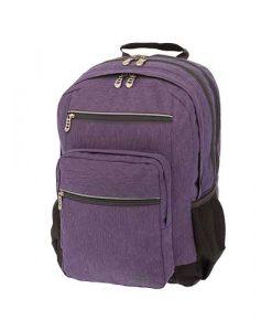 fairyland-tsanta-platis-polo-blazer-purple