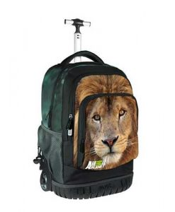 fairyland-tsanta-trolley-diakakis-sa-animal-planet-liontari-1