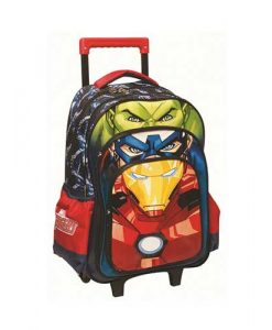 fairyland-tsanta-trolley-gim-avengers