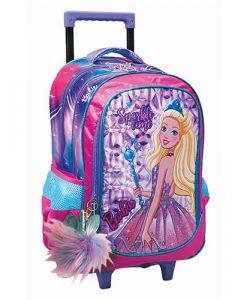 fairyland-tsanta-trolley-gim-barbie-fantasy