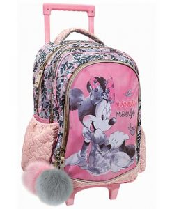 fairyland-tsanta-trolley-gim-minnie-poetic
