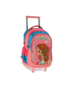 fairyland-tsanta-trolley-must-steps-girl