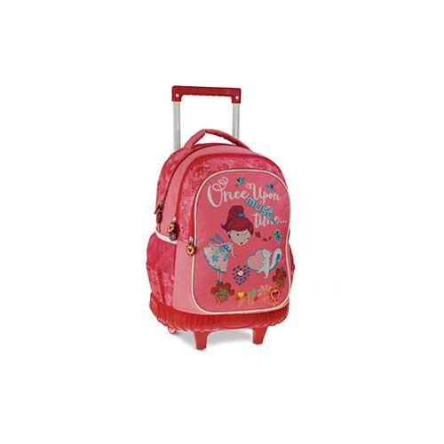 304519cd81 fairyland-tsanta-trolley-must-steps-girl-squirrel