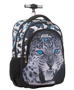 fairyland-tsanta-trolley-no-fear-leopard