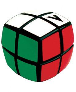 fairyland-v-cube-2-black-pillow-V2BP-1