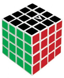 fairyland-v-cube-4-white-flat-1