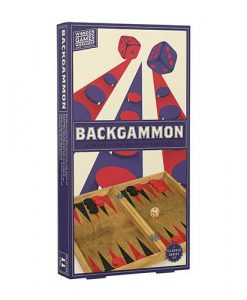fairyland-wooden-games-workshop-backgammon-1