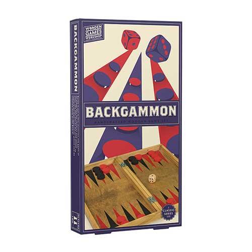 fairyland-wooden-games-workshop-backgammon-1