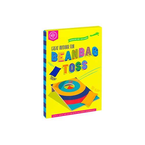 garden-games-bgg-beanbagtoss-packaging-high-res