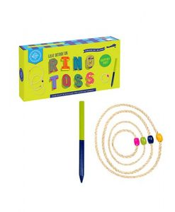 garden-games-bgg-ring-toss-packaging-high-res