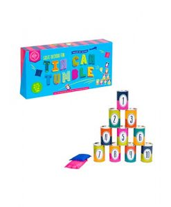 garden-games-bgg-tincan-tumble-packaging-high-res